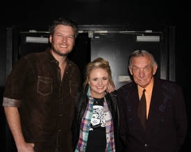 blake-shelton-miranda-ray-price-001