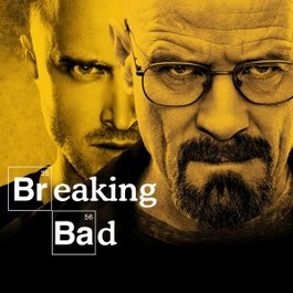 The 10 Best Country & Roots Songs From Breaking Bad