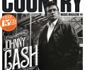 country-music-magazine