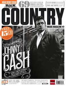 country-music-magazine
