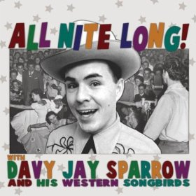davy-jay-sparrow-all-nite-long