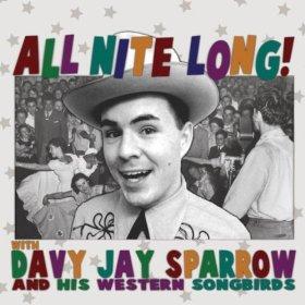 davy-jay-sparrow-all-nite-long