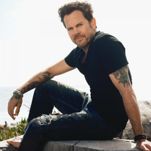 Gary Allan Calls Out Carrie Underwood And Taylor Swift Saving Country Music