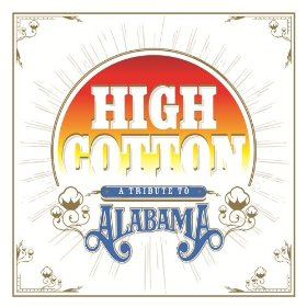 """High Cotton: A Tribute To Alabama"" Is A Tribute Done Right"