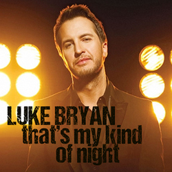 luke-bryan-thats-my-kind -of-night