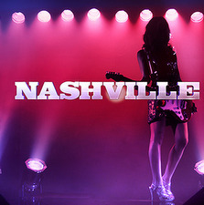 "They Should Have Let That ""Nashville"" Show Die"