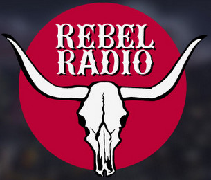 "Grand Theft Auto 5 Game Features Real Country Through ""Rebel Radio"""