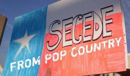 secede-from-pop-country