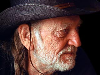 Willie Nelson & Alison Krauss Headline Landmark Tour