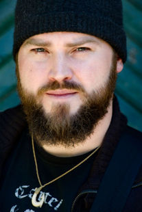 zac-brown
