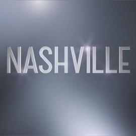 "ABC's ""Nashville"" Renewed for 3rd Season"