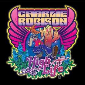 charlie-robison-high-life