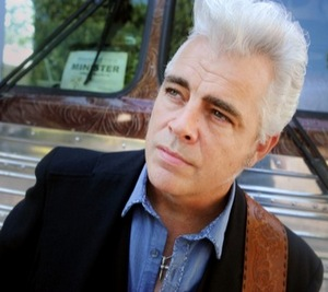 Dale Watson to Finally Play Austin City Limits