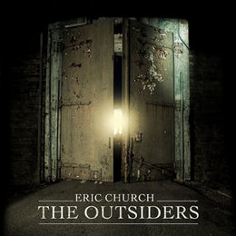 eric-church-the-outsiders-2