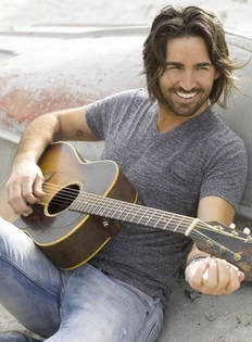 "Jake Owen: Country Needs More Than ""Tailgates & F*ckin' Cups"""