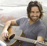 Jake Owen Doubles Down on Critical Country Comments