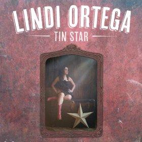 """Lindi Ortega's """"Tin Star"""" Shines Bright"""