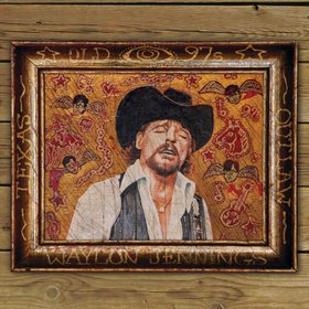 old-97-waylon-jennings