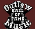 outlaw-music-hall-of-fame