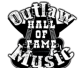 Outlaw Music Hall of Fame to Announce Inaugural Inductees