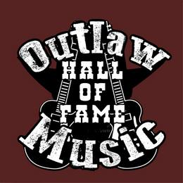 What Is Going On with the Outlaw Music Hall of Fame?