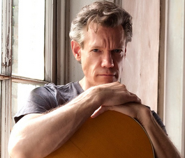 Randy Travis to Finally Return Home This Weekend After Health Problems