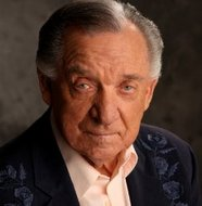 """Cherokee Cowboy"" Ray Price Has Passed Away"