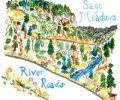 sage-meadows-river-roads
