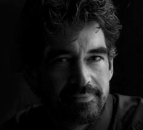 Slaid Cleaves Is The Latest to Be Critical of Country