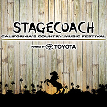stagecoach-country-music-festival