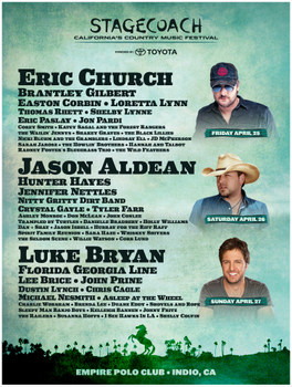stagecoach-music-festival-lineup-2014