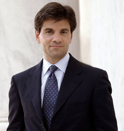 stephanopoulos-george