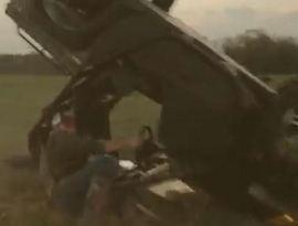 tyler-farr-redneck-crazy-4-wheeler