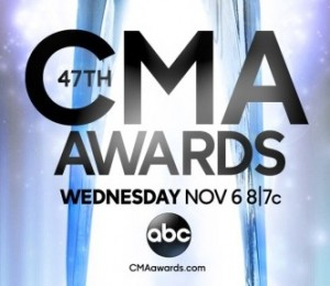 47th-Annual-CMA-Awards-001