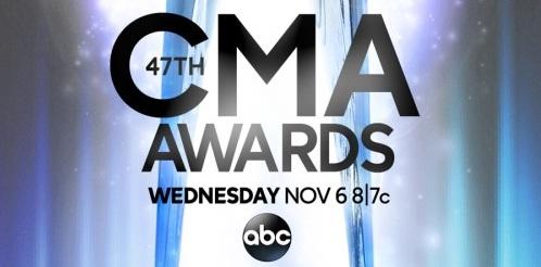 47th-Annual-CMA-Awards
