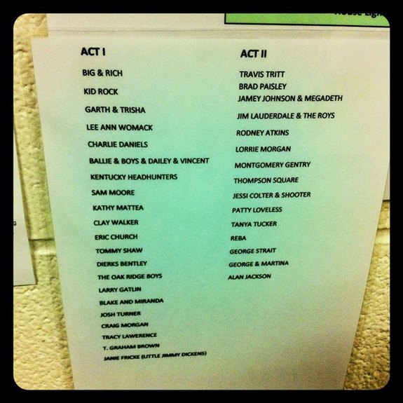 act-one-act-2-lineup-george-jones-tribute