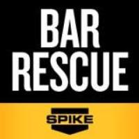Spike TV Airs Episode Featuring Bar Where Wayne Mills Was Killed