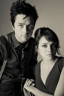 billie-joe-norah-jones