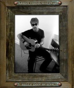 billy-don-burns-guitar