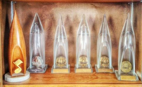 cma-awards-trophies
