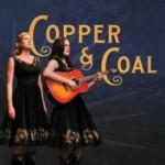 copper-and-coal