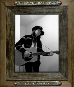 david-patillo-guitar