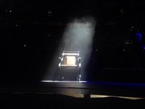 george-jones-rocking-chair-tribute