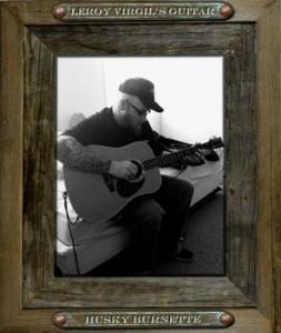 husky-burnette-guitar