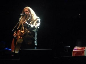 jamey-johnson-george-jones-tribute