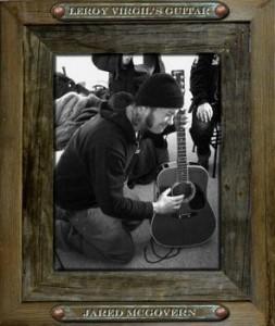 jared-mcgovern-guitar