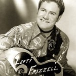 lefty-frizzell