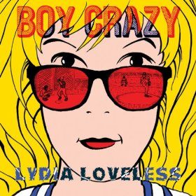 lydia-loveless-boy-crazy