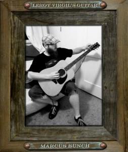 marcus-bunch-cuttthroat-shamrock-guitar