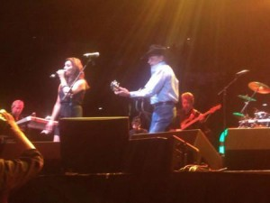 martina-mcbride-strait-george-jones